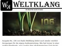 wk a106.jpg