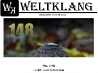 wk a148