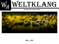 wk a153