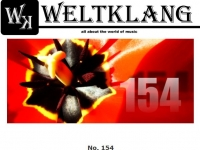 wk a154