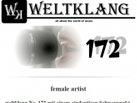 wk a172