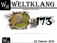 wk a173