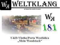 wk-a181