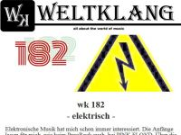 wk-a182