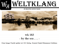 wk-a183