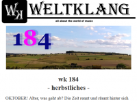 wk-a184