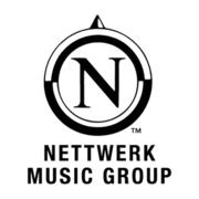 nettwerk media music - labl le aus Kanada